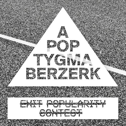 Apoptygma Berzerk plays hard to catch – releases new album only on CD