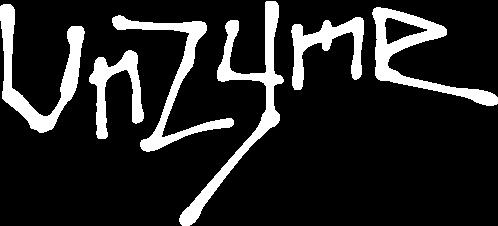 Unzyme