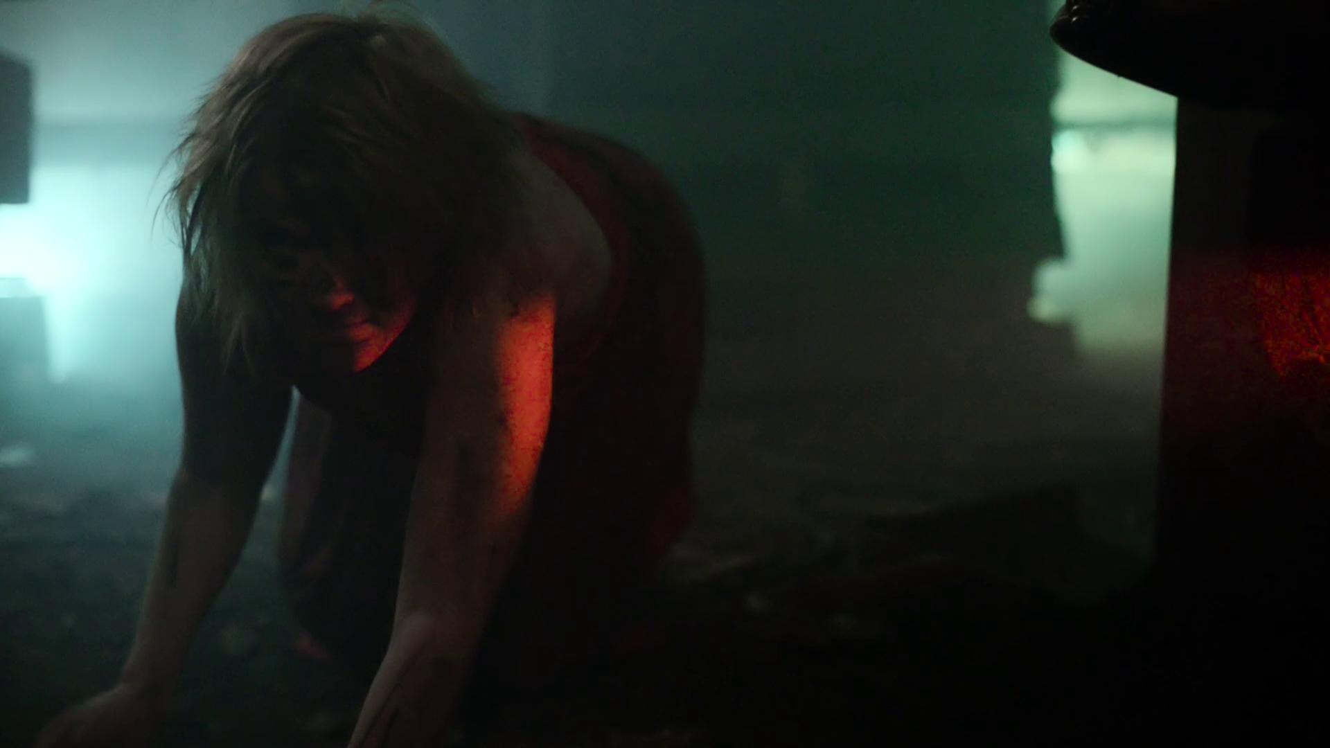 """""""Lie down in debris"""" music video to be released soon"""