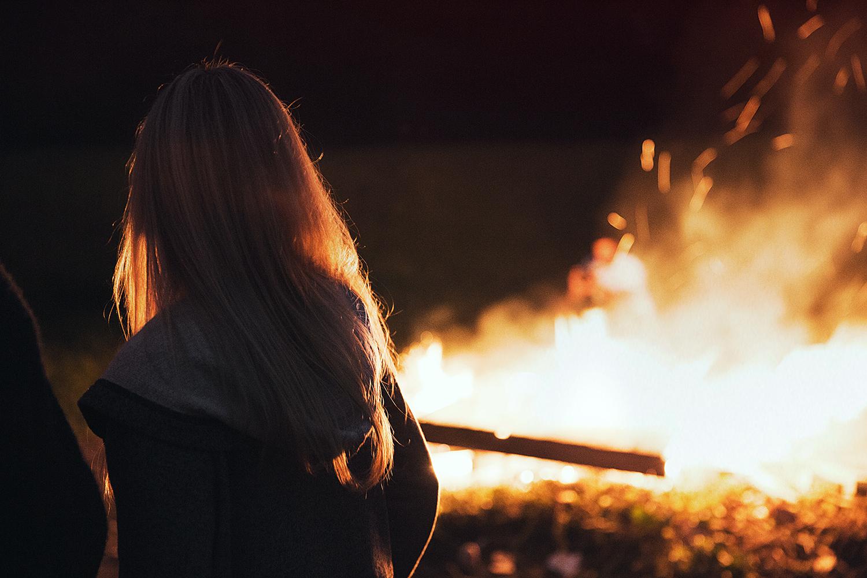 Crowdfire's most effective marketing tool: Keyword Follow