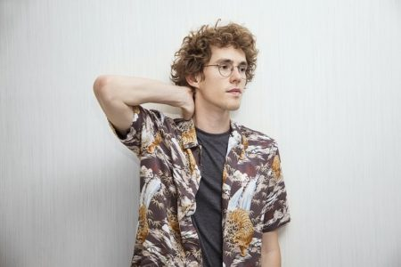 Lost Frequencies – Recognise (feat. Flynn) Review