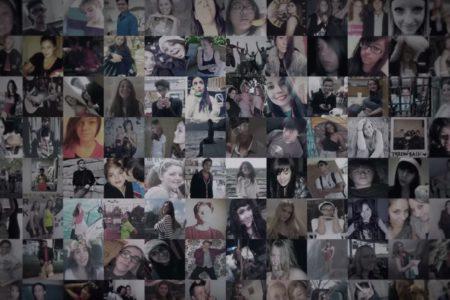 Ellie Goulding – Sixteen Review