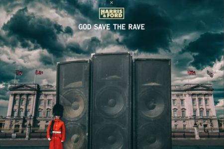 Scooter – God Save the Rave Review