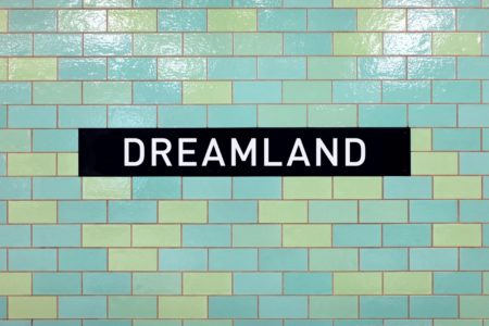 Pet Shop Boys – Dreamland (feat. Years & Years) Review