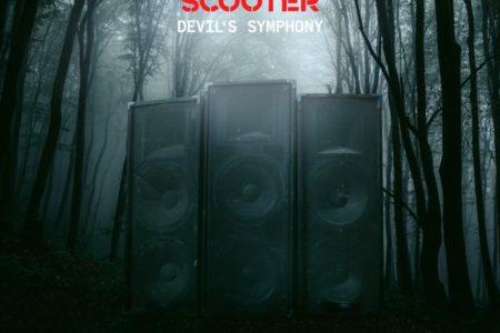 Scooter – Devil's Symphony (Review)